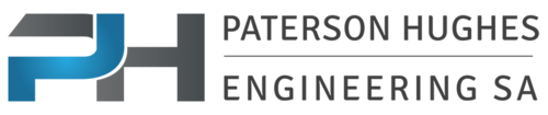 Paterson Hughes Engineering